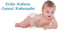 bebekler, bebek beslenmesi, bebek gelişimi